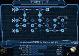 Force gun bench 25.jpg