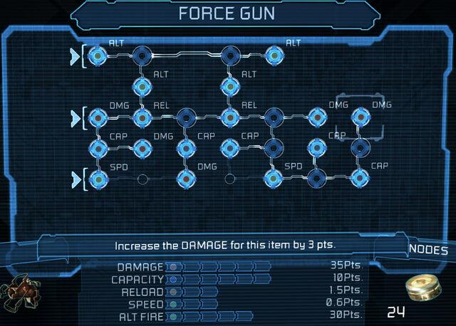 File:Force gun bench 25.jpg