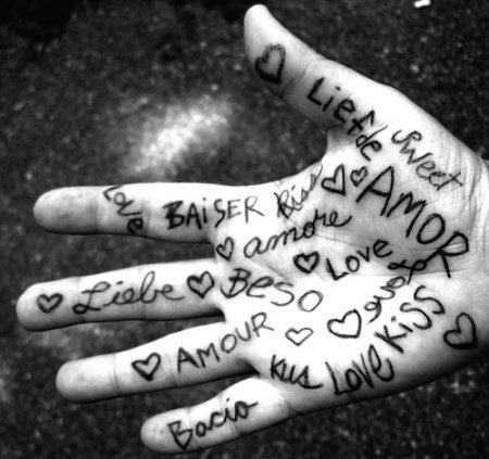 File:Peace-love-hand-sweet.jpg