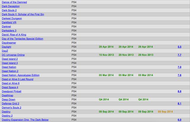 File:Screen Shot 2014-12-18 at 11.36.49 pm.png