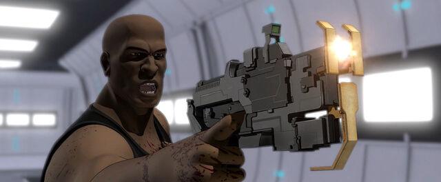 File:Unnamed pistol2.jpg