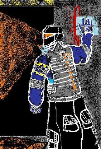 File:Dead space design paint idea 1.jpg