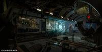 Dead Space 3 David Hobbins 01a