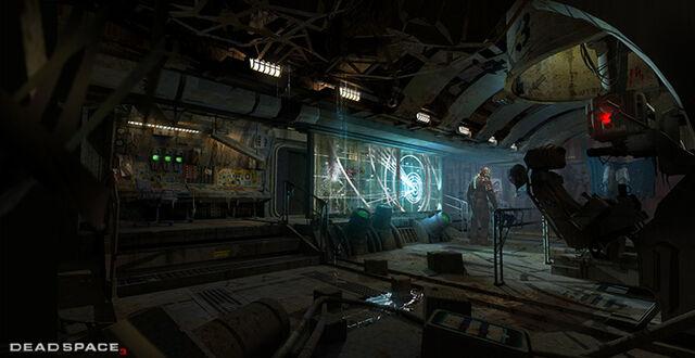 File:Dead Space 3 David Hobbins 01a.jpg