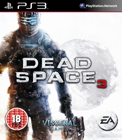 File:DS3-PS3 cover.jpg
