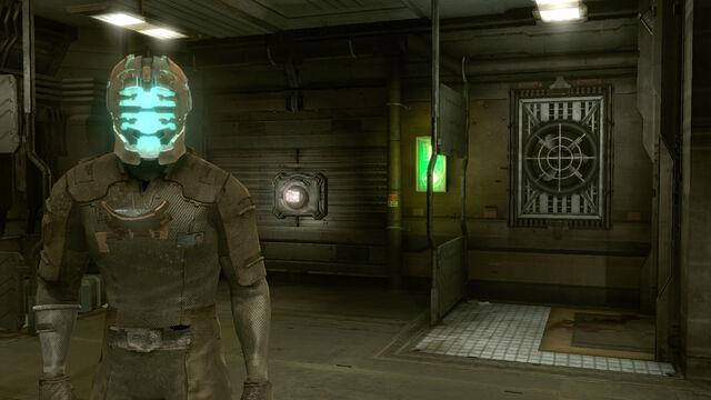 File:Dead Space 2011-01-05 02-13-52-51.jpg