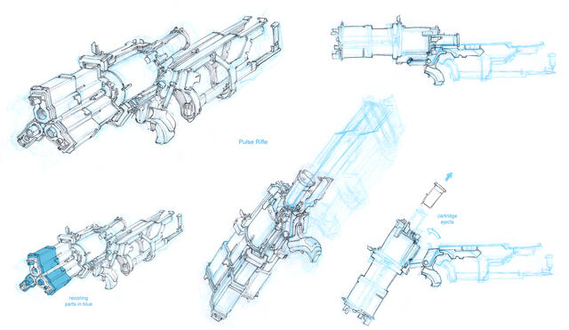 File:Concept pulse rifle diagram download 052308.jpg