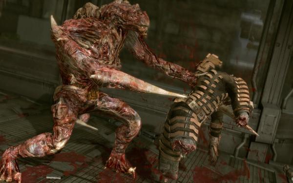 Datei:The Hunter killing Isaac.jpg
