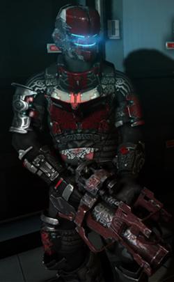 File:Zealot Suit.jpg