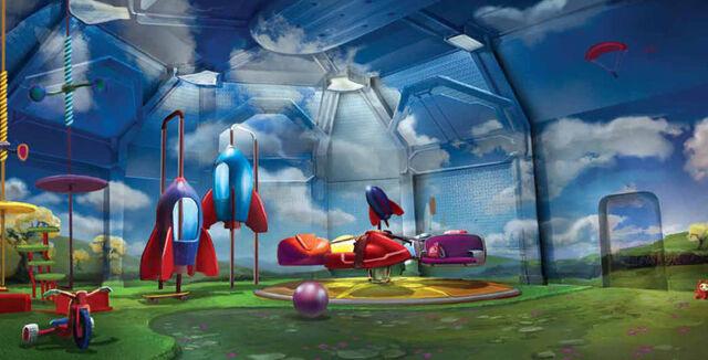 File:School Playground concept.jpg