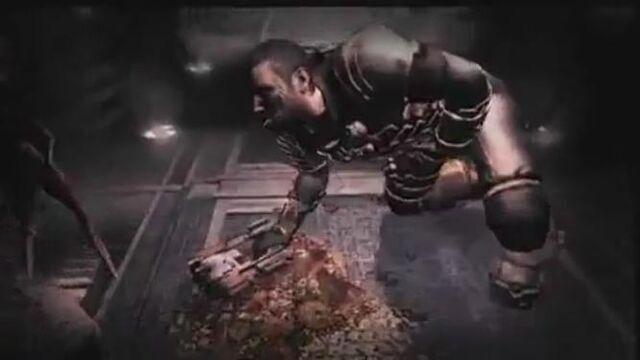 File:Dead-Space-2-Isaac-vs-The-Puker-E3-2010-Trailer 3.jpg