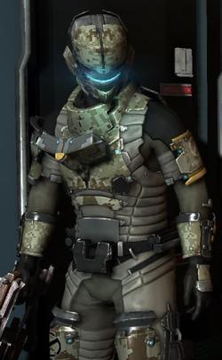 File:EarthGov Security Suit.jpg