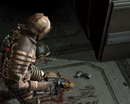 Dead Space 2009-05-28 12-22-06-48