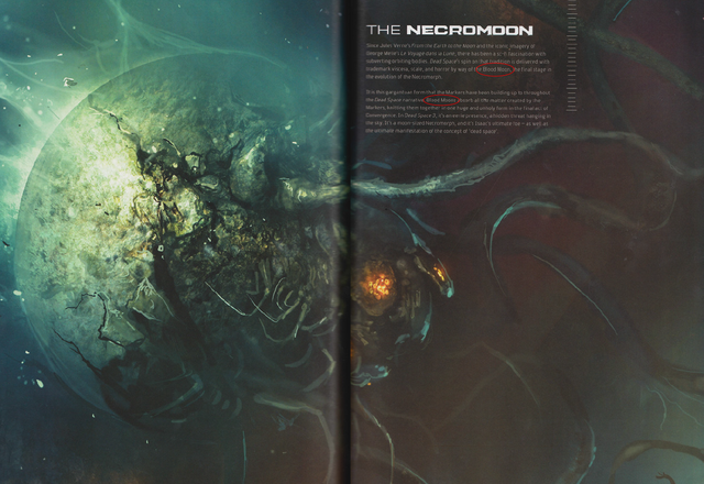 File:Necromoon art of dead space.png