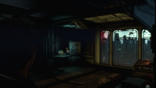 File:Isaac's apartment recorder.jpg