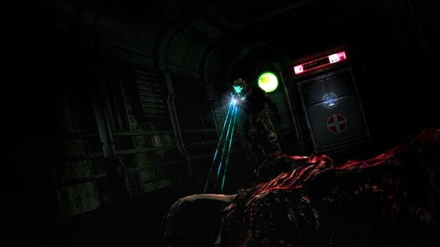 File:Isaac - Hallway.jpg