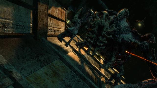 File:Alien necromorph on elevator.png