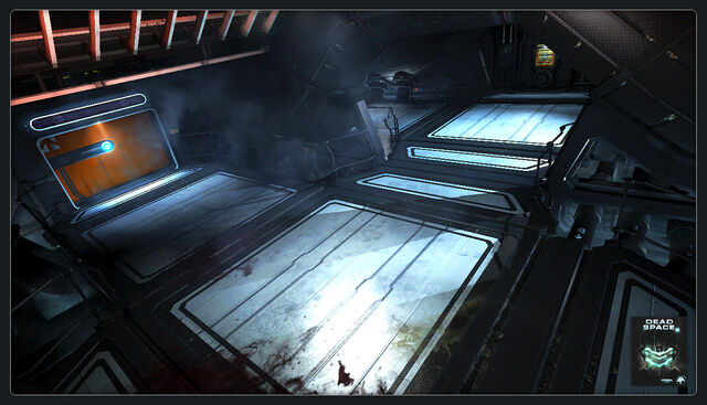 File:DS2 Screenshot36.jpg