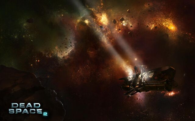 File:DeadSpace 2 - Recovery.jpg