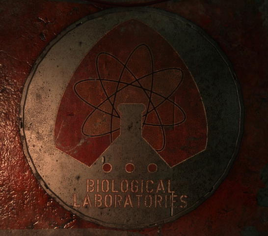 File:Biological lab logo.png