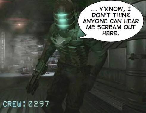 File:Dead Space Screamer.jpg