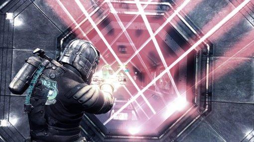 File:Dead Space 2 Screenshot21.jpg