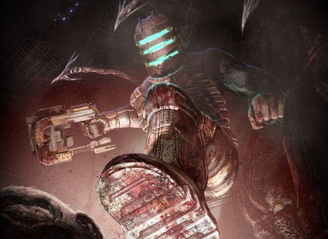 File:Dead Space concept03.jpg