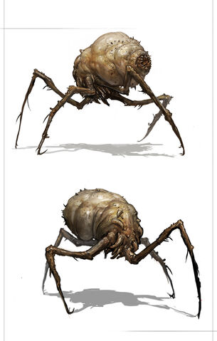 File:DS3 Swarm Infector.jpg