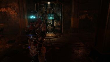 Deadspace3 2013-02-08 22-14-13-67
