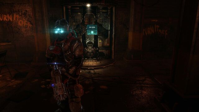 File:Deadspace3 2013-02-08 22-14-13-67.jpg