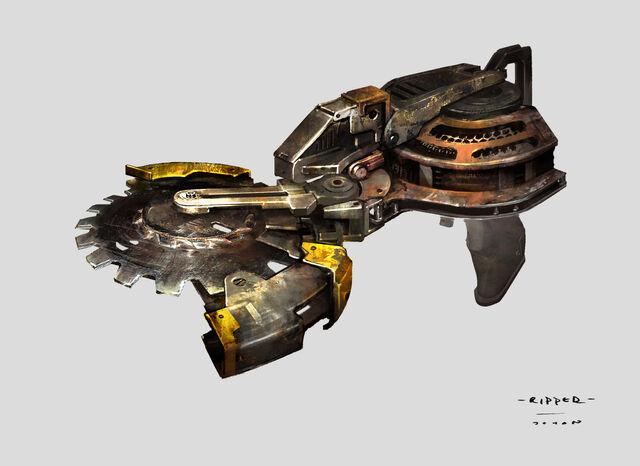 File:DS3 Ripper concept art.jpg