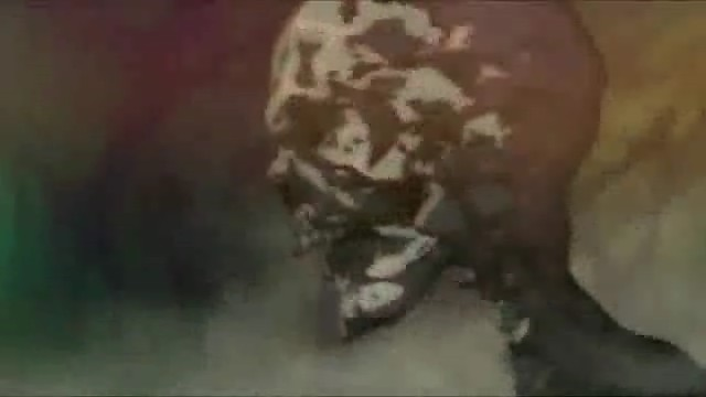 File:Dead Space Aftermath - Teaser Trailer 360p 3 0003.jpg