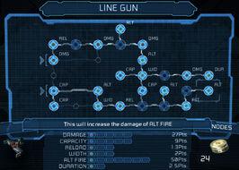 Line gun bench 25.jpg