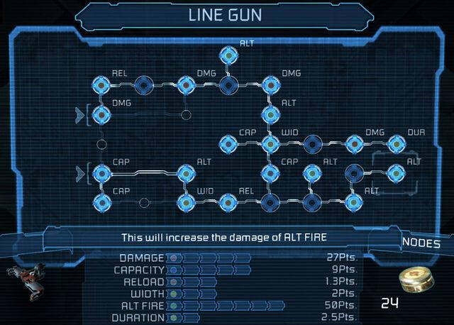File:Line gun bench 25.jpg
