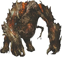 File:Dead-Space-2-Necromorphs-Guide----Infecetors-Pukers-And-Crawlers-1-.jpg