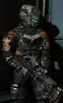 File:Patrol Suit.jpg