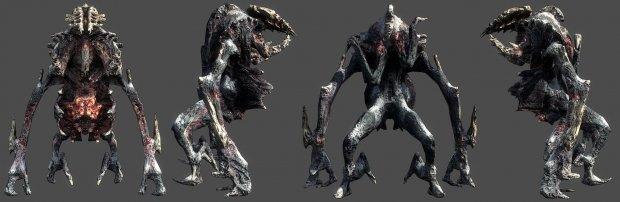 File:Alien-necromorph-3d-model 0 4268.jpg