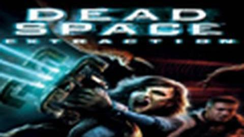 Dead Space Extraction Character Developer Diary Trailer HD