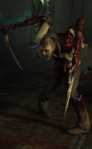 File:Slasher male2.jpg