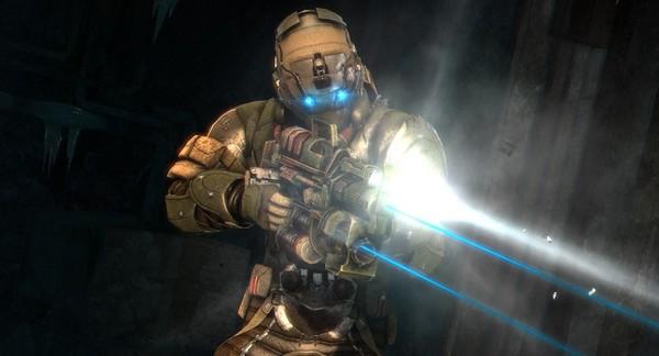 File:DS3 Legionary Suit.jpg