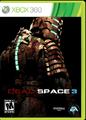 Thumbnail for version as of 23:12, November 25, 2011