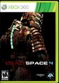 Thumbnail for version as of 16:44, November 27, 2011