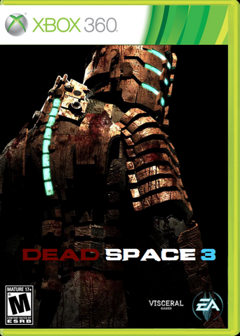 File:DeadSpace3.png