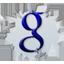 File:Inside-google-13032.png