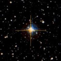 File:Exoplanet-HD-85512.jpg