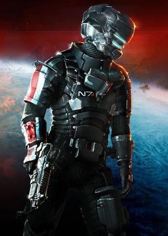 File:DS3 mass effect 3 N7 costume.jpg