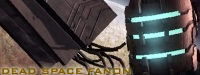 File:DeadSpaceFanon pic2.png
