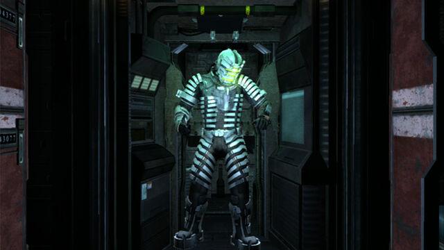 File:Elite Suit.jpg