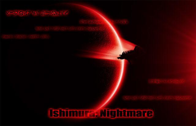 File:Ishimura Nightmare.jpg