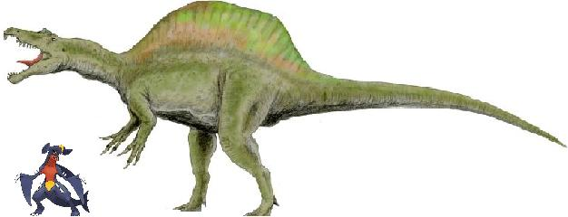 File:Garchomp Spinosaurus.jpg